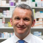 pharmacist_john_oconnell