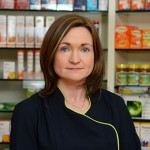 pharmacist_angela_brosnan