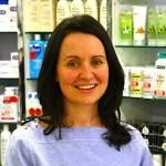 pharmacist_clodagh_cassidy