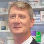 pharmacist_daragh_connolly