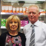 pharmacist_don_mclaughlin
