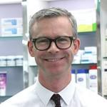pharmacist_jason_doherty