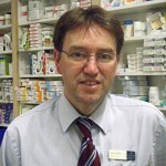pharmacist_john_gildea