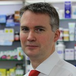 pharmacist_justin_looby