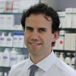 pharmacist_keith_brennan