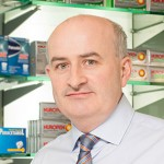 pharmacist_kieran_brennan