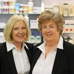pharmacist_laura_greene