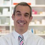 pharmacist_liam_butler