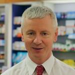 pharmacist_neil_rafferty