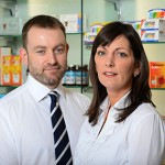 pharmacist_owen_daly_lorna_oleary