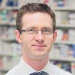 pharmacist_padraig_murphy