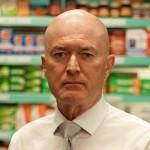 pharmacist_pat_murray