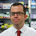 pharmacist_paul_brennan