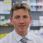 pharmacist_rafferty1