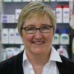 pharmacist_roma_oloughlin