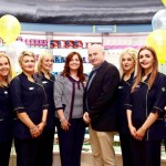 Haven Pharmacy Cavan Launch