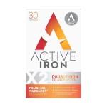 active-iron-600x600