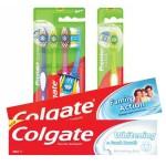 colgate-600x600