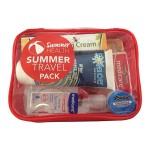 summer-essentials-600x600