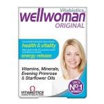 wellwomen-600x600